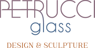Petrucci Glass
